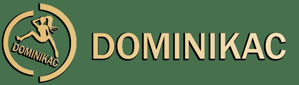 DominikaC